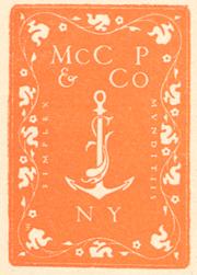 24cba87cbcac7 McClure, Phillips Insignia