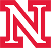 Logo of the University of Nebraska-Lincoln
